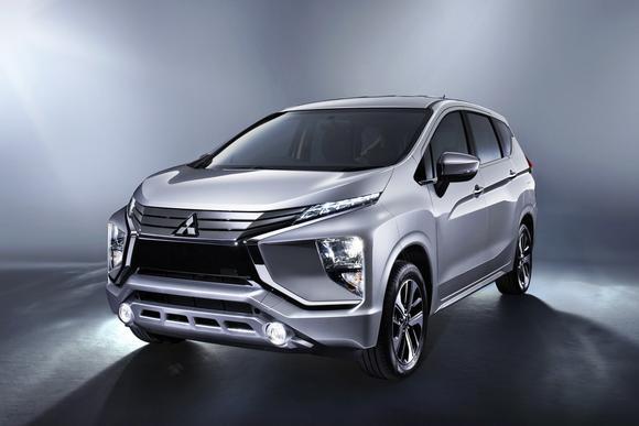 0831N-Mitsubishi-Motors_article_main_image
