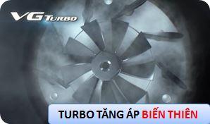 Mitsubishi Triton 2017 MIVEC 1 Cầu có TURBO TĂNG ÁP BIẾN THIÊN