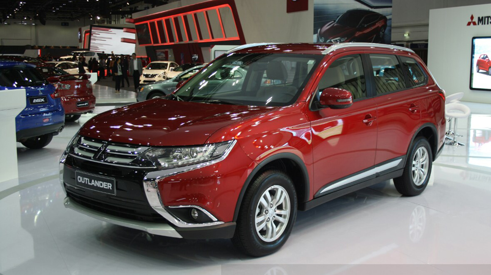 o-to-mitsubishi-outlander-2017