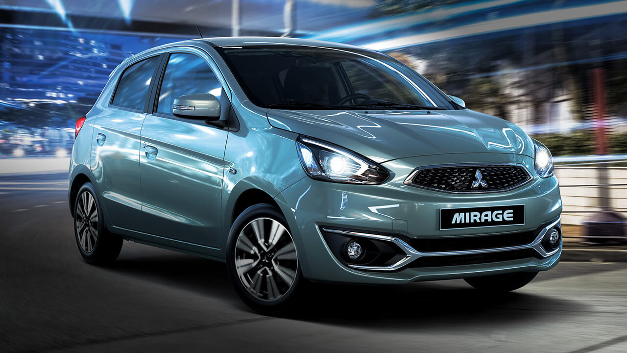 Mitsubishi-Mirage-so-tu-dong