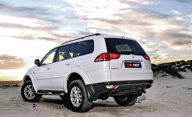 Mitsu-Pajero-Mitsubishis-most-affordable-Pajero-Sport-model-might-just-be-the-pick-of-the-range