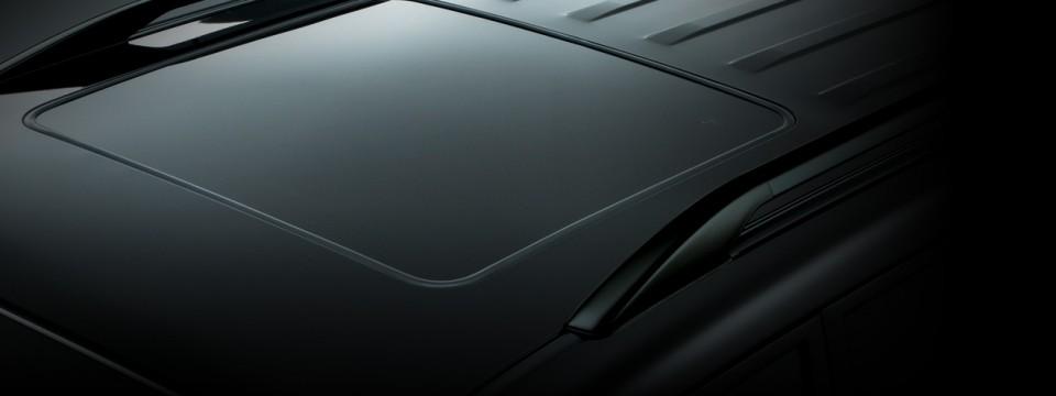 Mitsubishi Pajero 2016 (17)