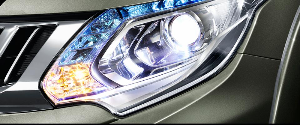 Mitsubishi Triton 2016 (2)