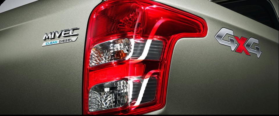 Mitsubishi Triton 2016 (4)