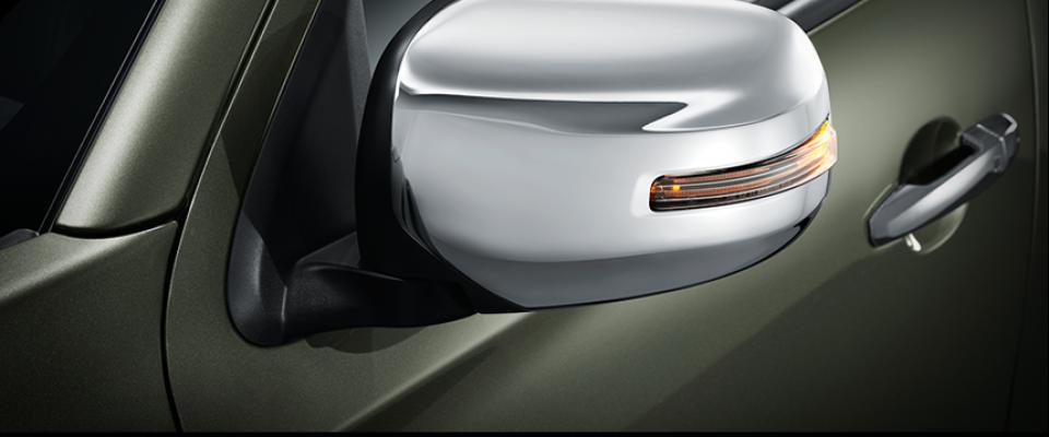 Mitsubishi Triton 2016 (5)
