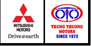Mitsubishi Trung Thượng, Mitsubishi Motor VietNam