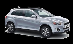 Mitsubishi-Outlander-Sport-CVT-Premium-1