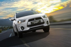 Normal-29122015083747293-Mitsubishi-Outlander-Sport-2016-2-