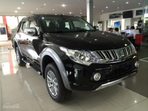 xe_o_to_mitsubishi_triton_gls_at_2015_4230132450044618057