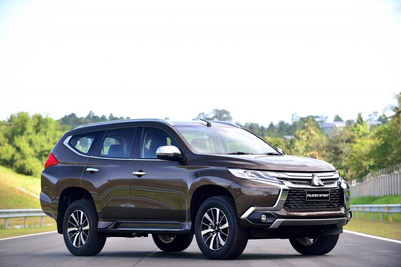 http://mitsubishi-trungthuong.com.vn/wp-content/uploads/2016/05/1-1.jpg