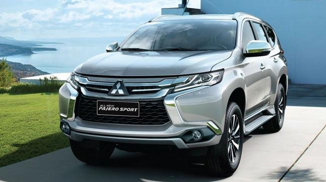 autopro-mitsubishi-pajero-sport-indonesia-1-1454320454434-crop1454320489421p
