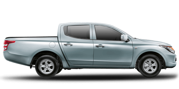 http://mitsubishi-trungthuong.com.vn/wp-content/uploads/2016/05/models-triton-quest.png
