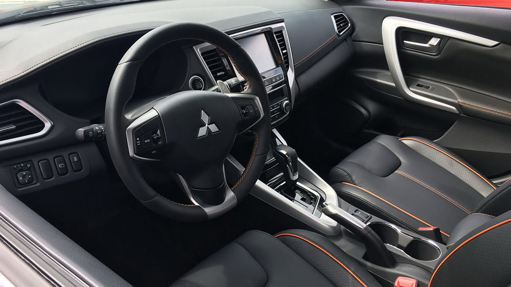2018-Mitsubishi-Lancer-6