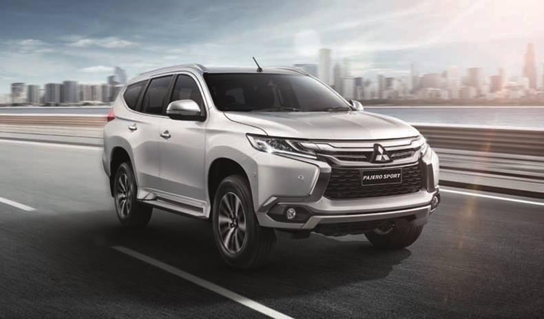 All-New-Mitsubishi-Pajero-Sport-2016-1