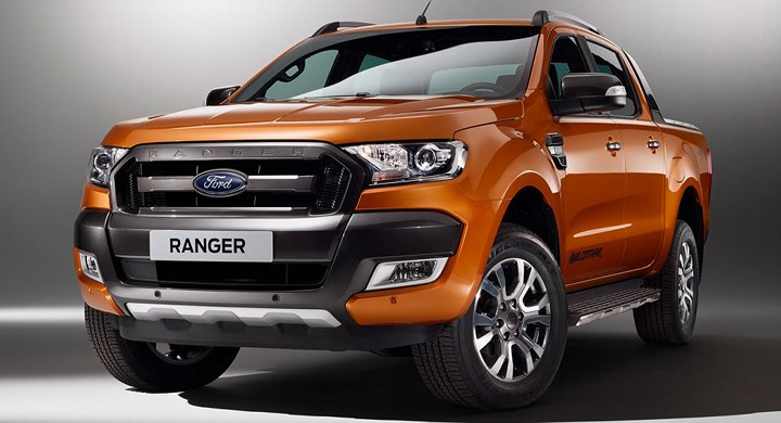 Ford_Ranger_Wildtrack_2015__TRVT