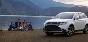 New-Mitsubishi-Outlander-2018-1078x516