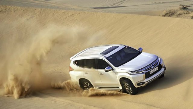mitsubishi-all-new-pajero-sport-2017-640x362