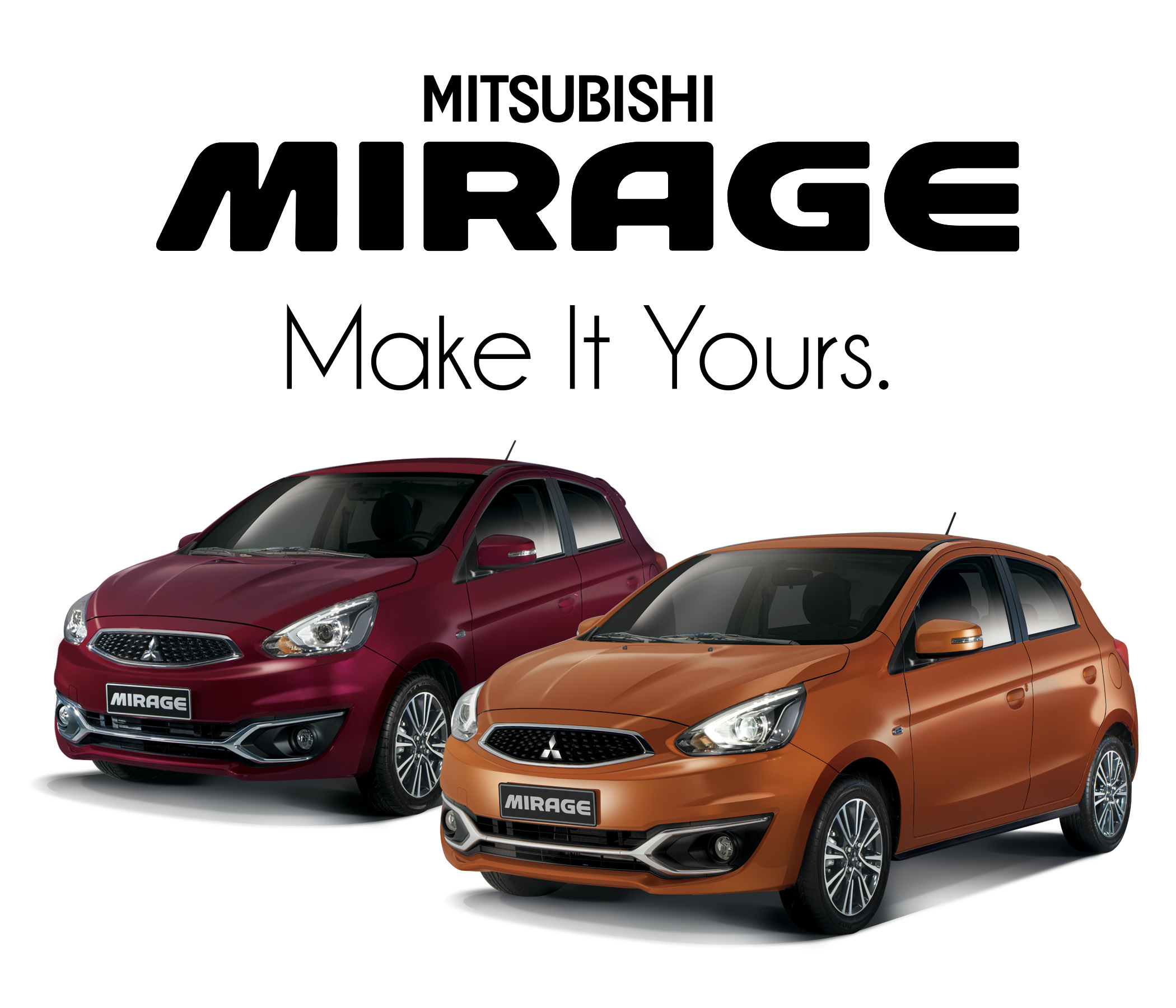 mitsubishi-motors-philippines-unveils-the-2016-mirage