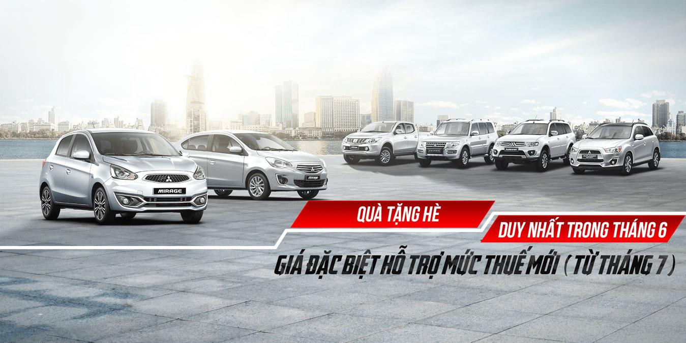 qua-tang-he-mitsubishi-t6-new